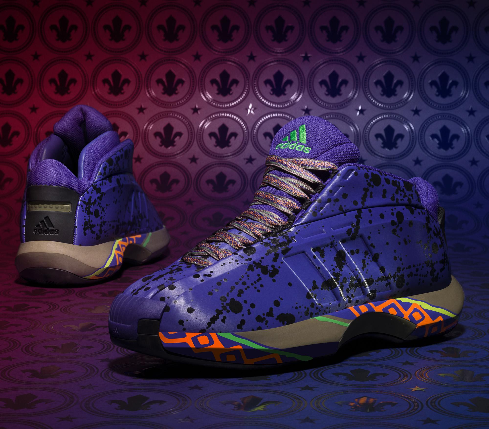 adidas-basketball-2014-nba-all-star-collection-4