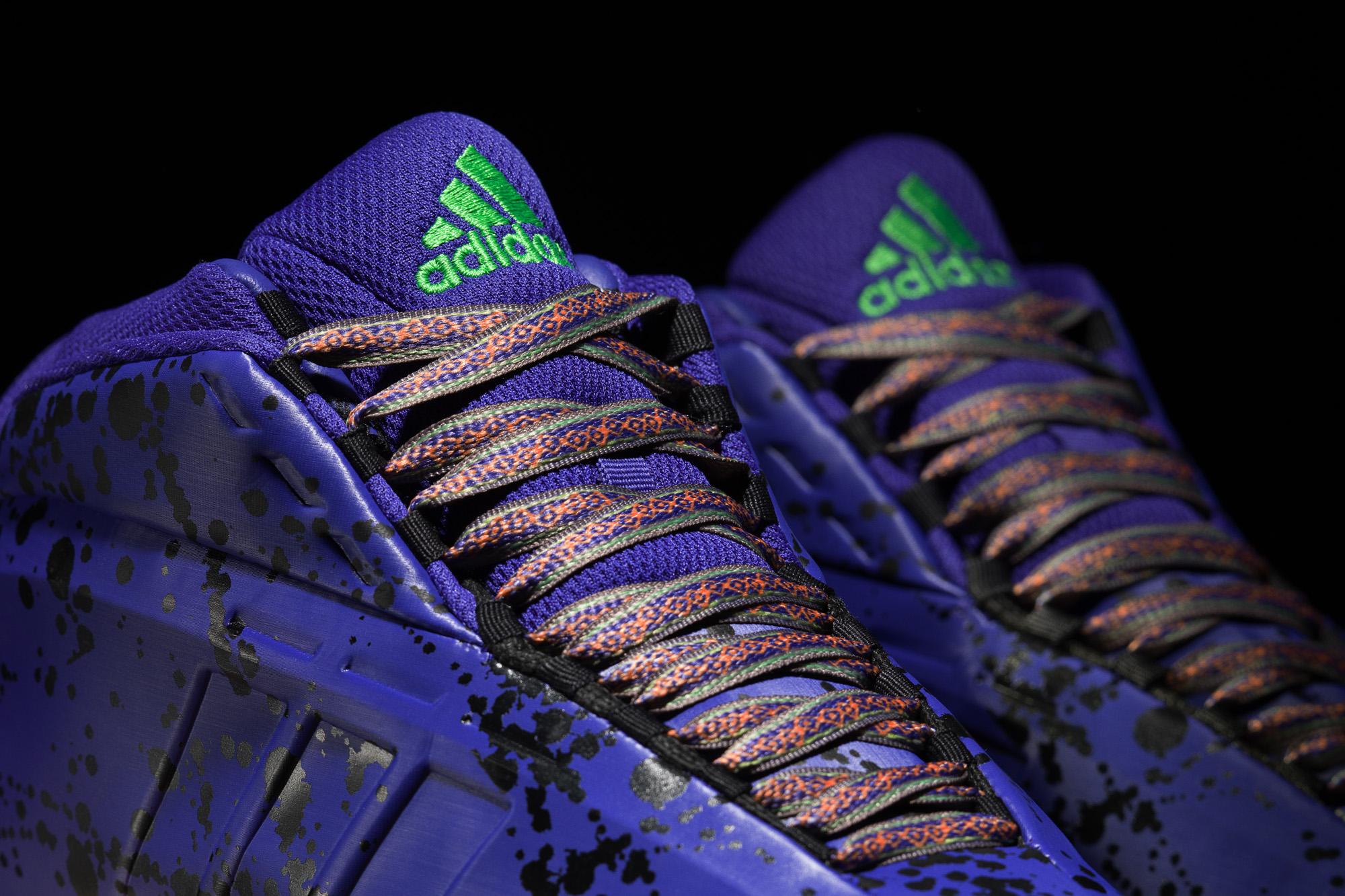 adidas-basketball-2014-nba-all-star-collection-5