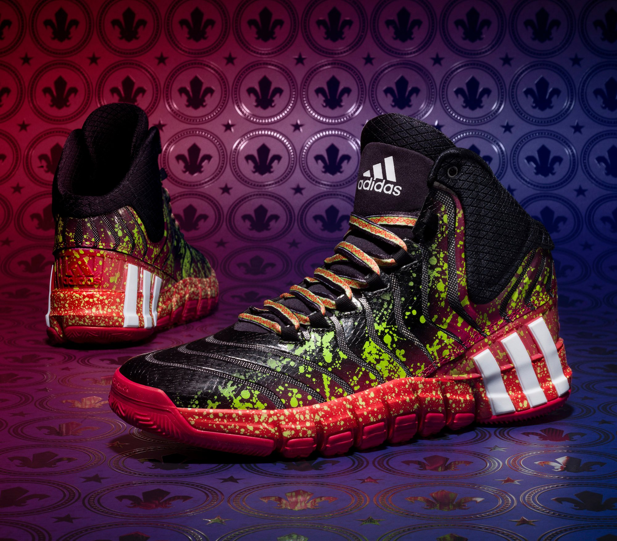 adidas-basketball-2014-nba-all-star-collection-6