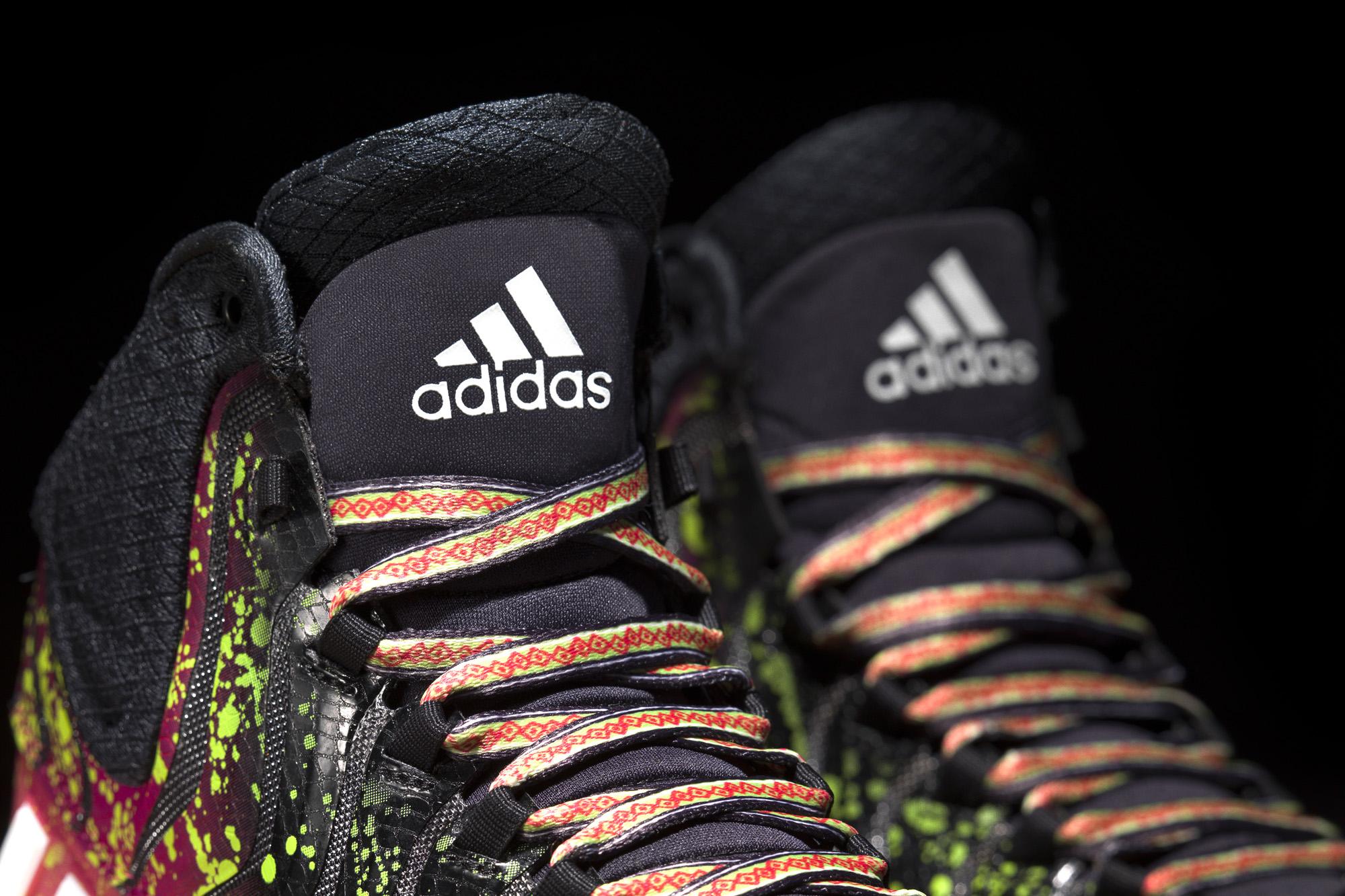 adidas-basketball-2014-nba-all-star-collection-7