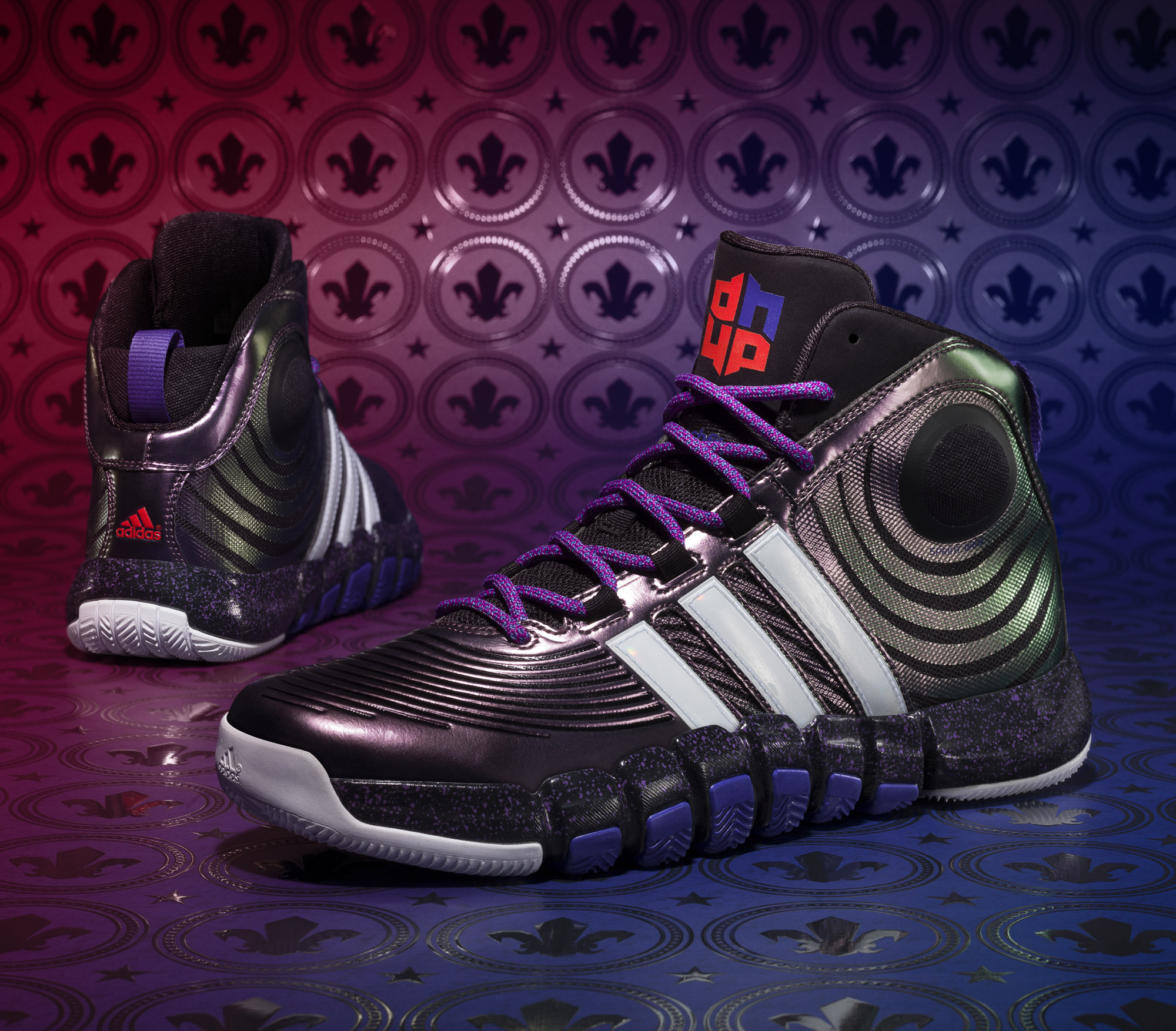 adidas-basketball-2014-nba-all-star-collection-8
