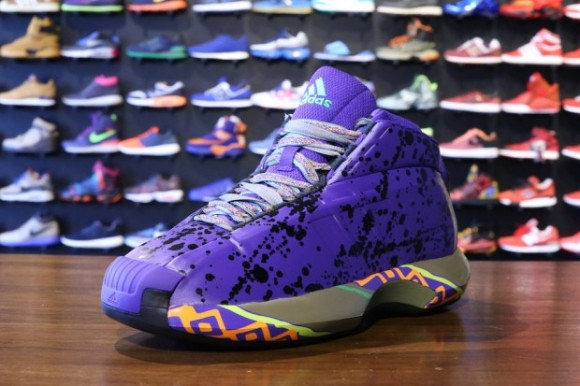 adidas-crazy-1-all-star-detailed-pictures