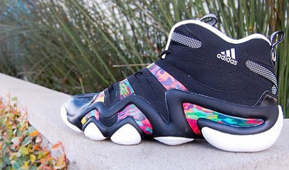 adidas-crazy-21s-customs-by-jp-customs