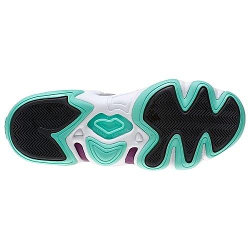 adidas-crazy-8-bahia-mint