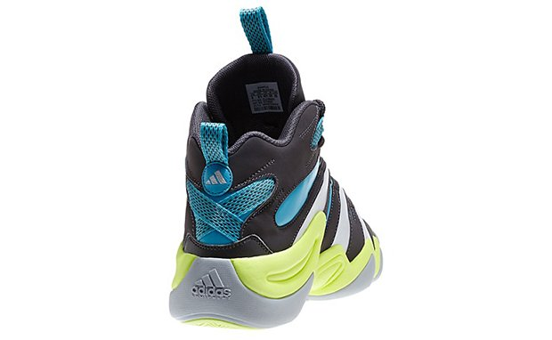 adidas-crazy-8-sharp-grey-white-3