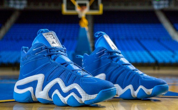 adidas-crazy-8-the-blueprint