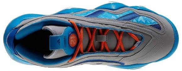 adidas-crazy-97-pe-iman-shumpert-release-info