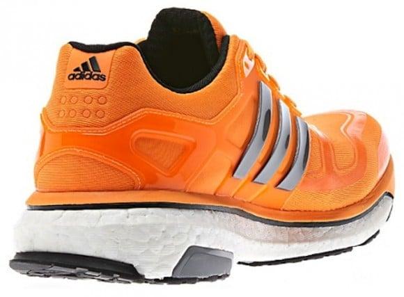 adidas-energy-boost-2-0-neo-iron