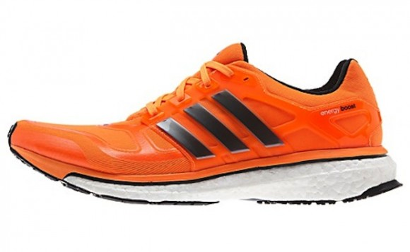 adidas-energy-boost-2-0-neo-iron