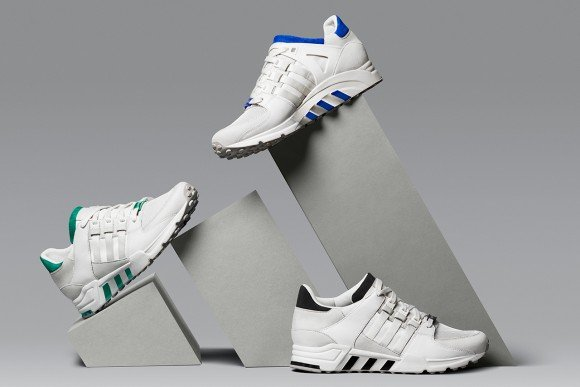 adidas-originals-2014-spring-summer-eqt-white-pack