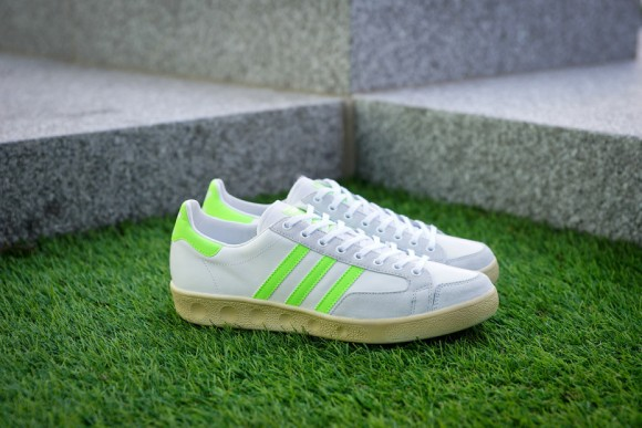 adidas Originals 2014 Spring Summer Nastase First Look