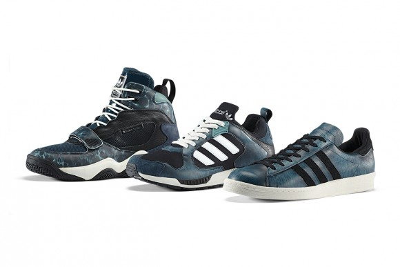 adidas-originals-2014-spring-summer-streetwear-collection