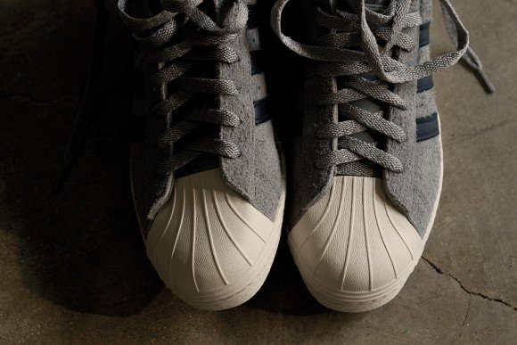 adidas-originals-by-84-lab-2014-spring-summer-footwear-lookbook