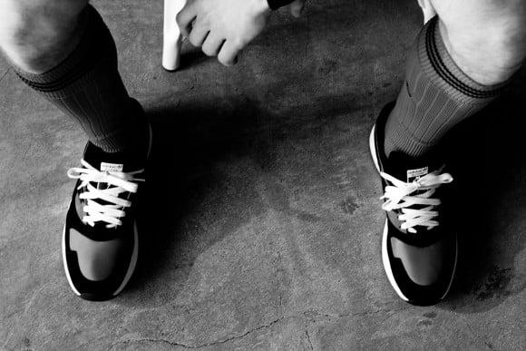 adidas-originals-by-84-lab-2014-spring-summer-footwear-lookbook