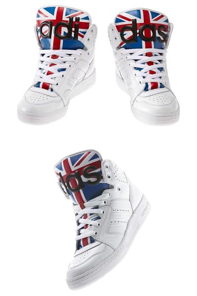 adidas-originals-by-jeremy-scott-instinct-high-union-release-info