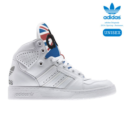 adidas-originals-by-jeremy-scott-instinct-high-union-release-info