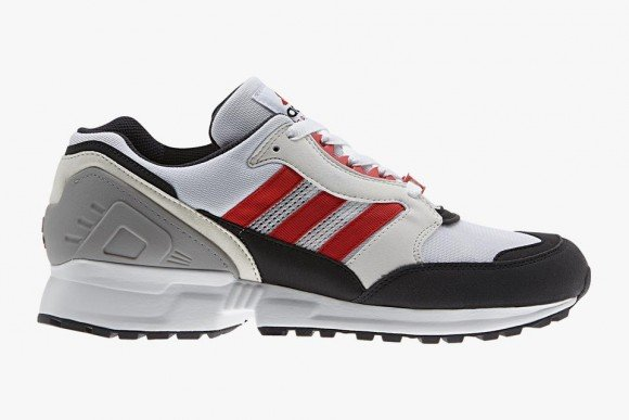 adidas-originals-eqt-running-cushion-91