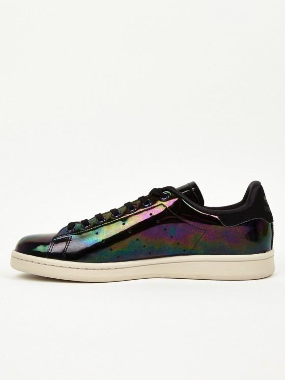 adidas Originals Stan Smith Oil Spill