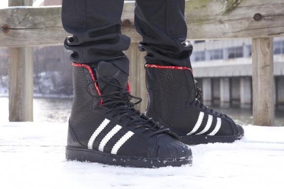 adidas-shark-boot-extra-high-customs-by-el-cappy