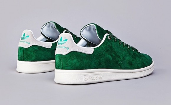 adidas-skateboarding-stan-smith-amazon-green