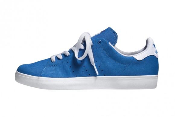 adidas-skateboarding-stan-smith-vulc-collection