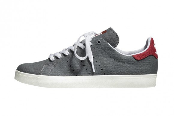 adidas-skateboarding-stan-smith-vulc-collection