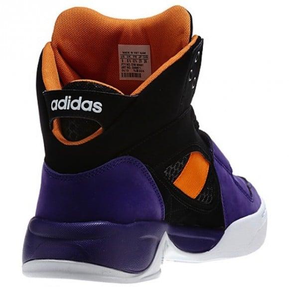 adidas-streetball-1-5