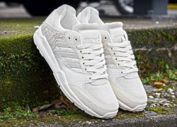"adidas Tech Super ""White Snake"" – Now Available"