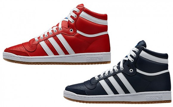 adidas-top-ten-all-star-pack-release-info