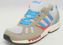 adidas ZX7000 OG – Now Available