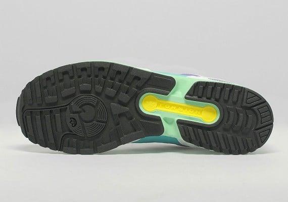 adidas ZX7000 OG Now Available
