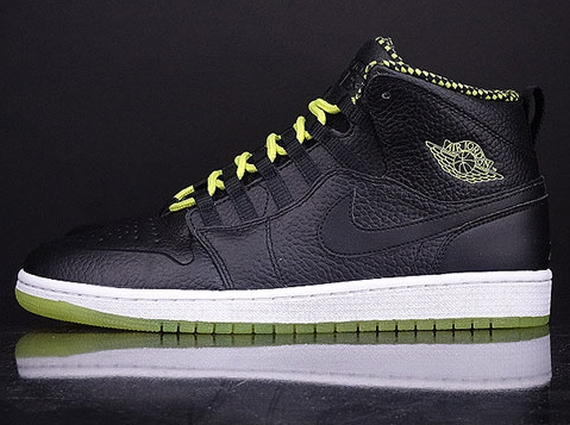 air-jordan-1-94-black-venom-green-black-release-date-info-1