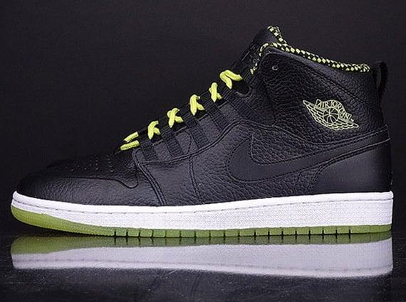 air-jordan-1-94-black-venom-green-black-release-date-info-1