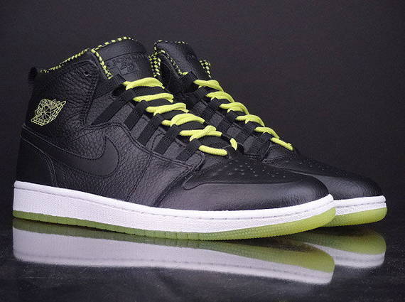 air-jordan-1-94-black-venom-green-black-release-date-info-2