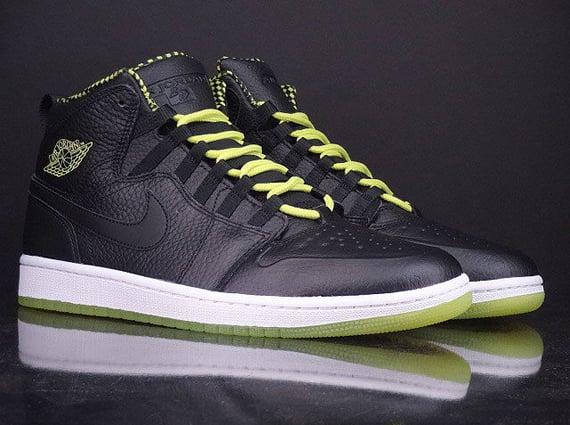 air-jordan-1-94-black-venom-green-black-release-date-info-2