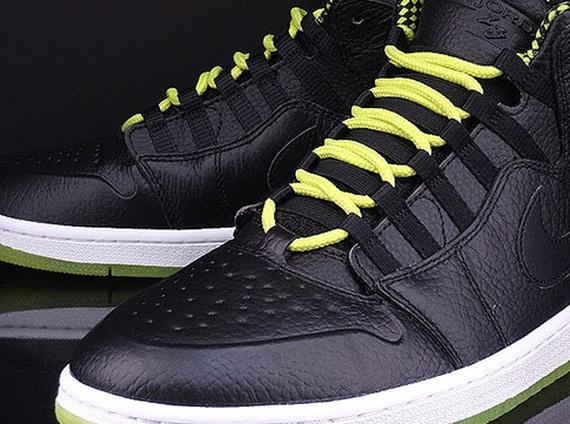 air-jordan-1-94-black-venom-green-black-release-date-info-3