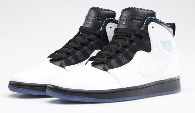 air-jordan-1-retro-94-white-black-dark-powder-blue-official-images-1