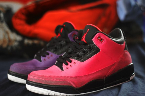 air-jordan-roslynn-custom-pack-by-rocket-boy-nift