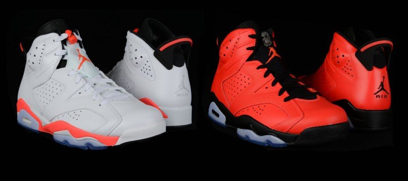 air-jordan-vi-6-infrared-23-white-infrared-black-foot-locker-release-details-1