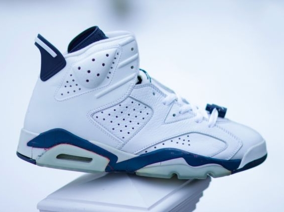 air-jordan-vi-6-midnight-navy-sample-1