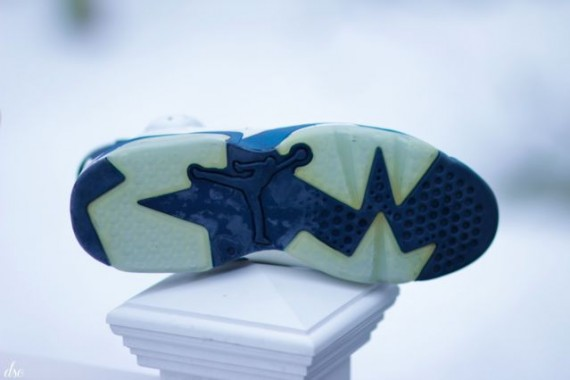 air-jordan-vi-6-midnight-navy-sample-3