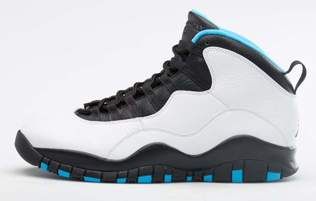 air-jordan-x-10-white-dark-powder-blue-black-footlocker-release-details-2