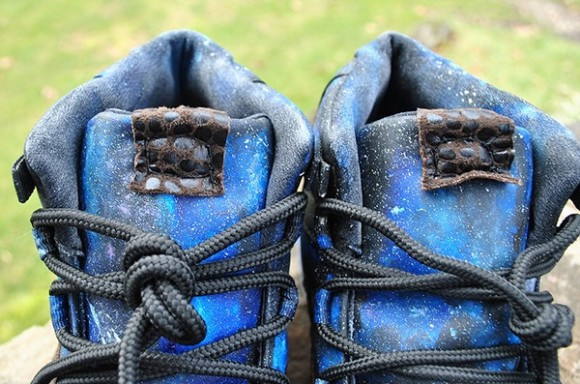 air-jordan-xi-11-galaxy-customs-by-ruovo-co