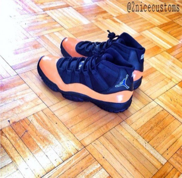 air-jordan-xi-11-john-starks-customs-by-2nice-customs