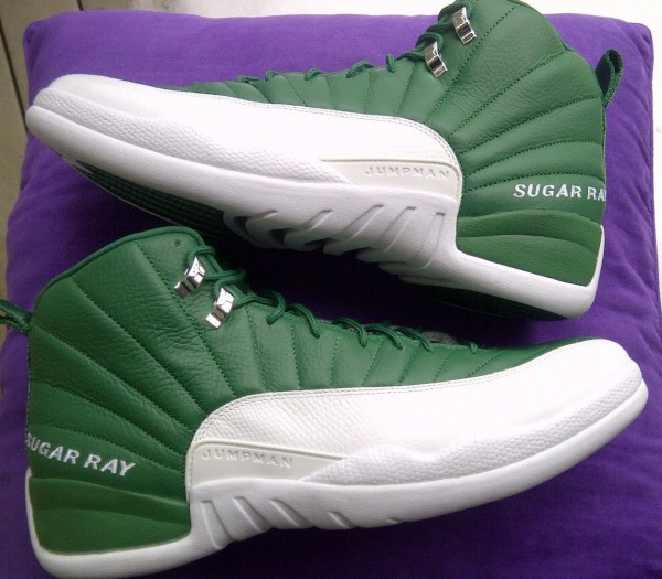 air-jordan-xii-12-boston-celtics-ray-allen-pe-1