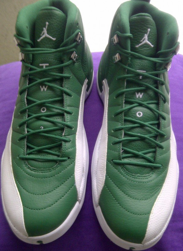 air-jordan-xii-12-boston-celtics-ray-allen-pe-2