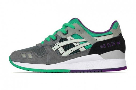 asics-gel-lyte-iii-grey-white