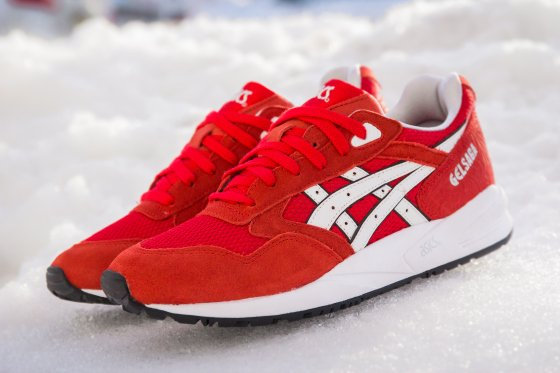 asics-gel-lyte-lovers-haters-pack-now-available-2