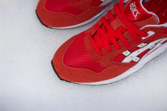asics-gel-lyte-lovers-haters-pack-now-available-3