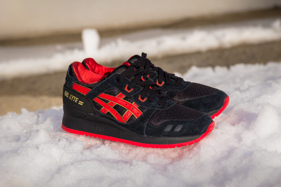 asics-gel-lyte-lovers-haters-pack-now-available-4